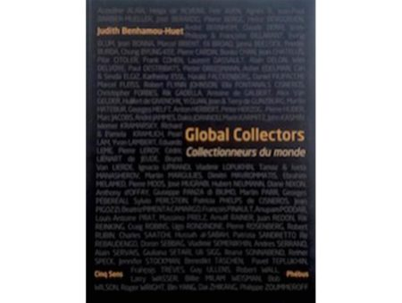 Global Collectors