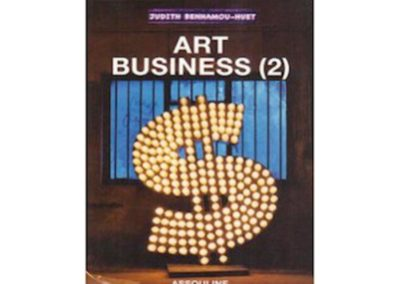 Art Business (2)