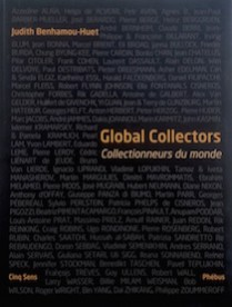 1couv-copie-2-209x276-1