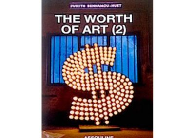 The Worth of Art (2)