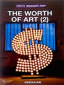 The-Worth-of-Art-2-209x276