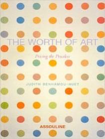 The-Worth-of-Art-209x276
