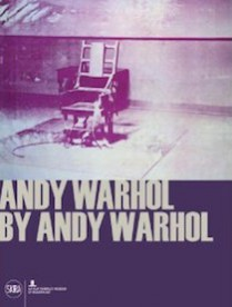 andy-warhol-by-andy-warhol-209x276