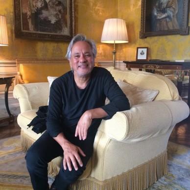 A Kapoor Controversy à la française