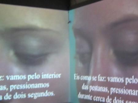 Warhol TV Lisbon
