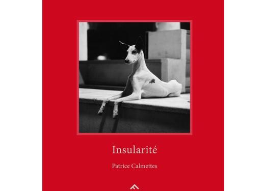 Patrice Calmettes, Insularité
