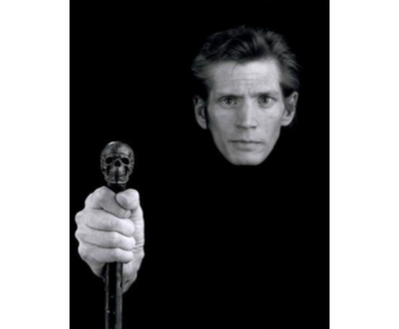 mapplethorpe-grand-palais
