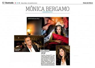 press-Folha-de-S.Paulo-2011-332x237