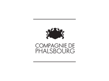 With Compagnie de Phalsbourg