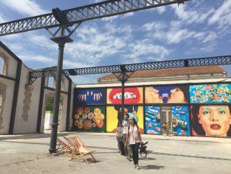 Rencontre Sexe Nord (59) , Trouves Ton Plan Cul Sur Gare Aux Coquines