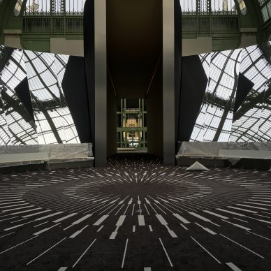 Biennale des Antiquaires preview: Surprise! The Paris fair exudes more quality