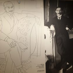 Paul Rosenberg exhibition: Picasso's art dealer and the Nazis  His