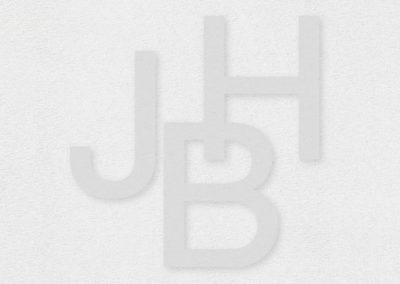 JBH Reports