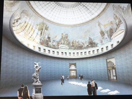 Musée Pinault