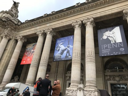 Biennale des Antiquaires: A preview of the French antiques fair that's still fuelling fantasies