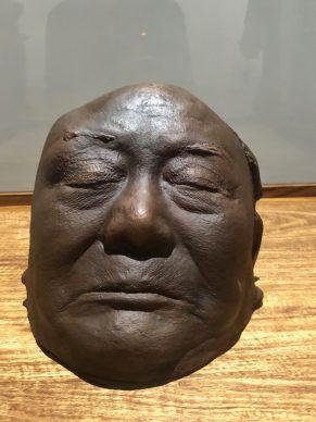 Ai Weiwei Fan Tan