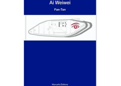 Ai Weiwei – Fan Tan