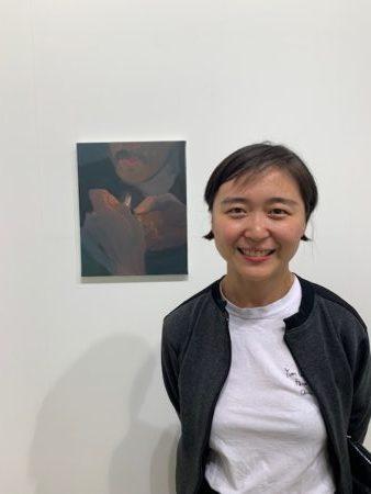 Xinyi Cheng