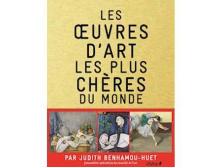 Les Oeuvres en Francais