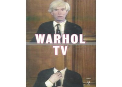 Warhol TV (Lisbon)