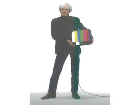 Warhol TV (Rio de Janeiro)