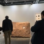 """Arco Madrid: the whisper of a new """"Movida"""" in the art market?"""