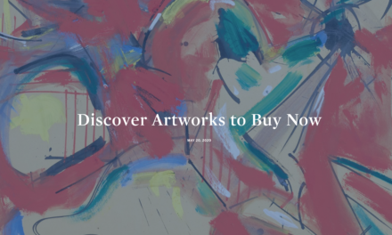 Sotheby's: the great revolution in the art market