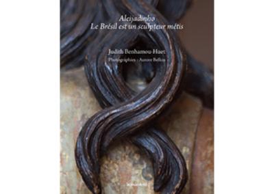 Aleijadinho – Le Brésil est un sculpteur métisse