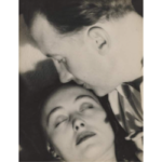 Man Ray: a great collection at auction and a big controversy