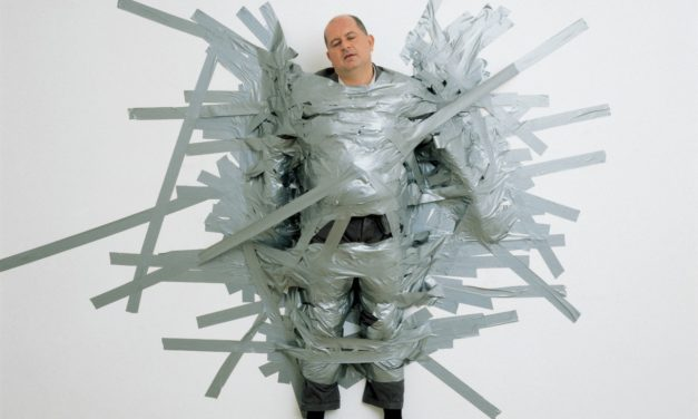 Massimo de Carlo descends on Paris with a new gallery model