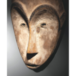Masterpieces from a secret French collection of tribal art are auctioned at Christie's