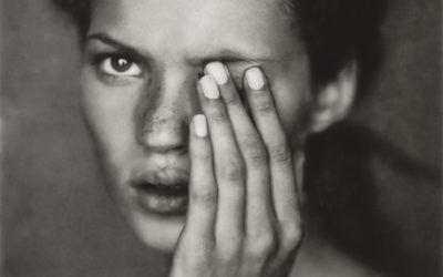 Paolo Roversi: a sale that's like a glimpse of the famous fashion photographer's inner world