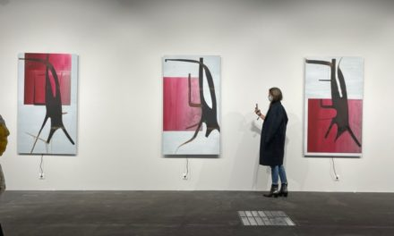Art Basel: The spectacular resilience of the biggest contemporary art fair in the world